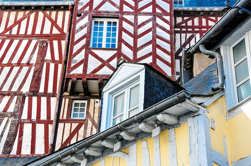 colombages-rennes
