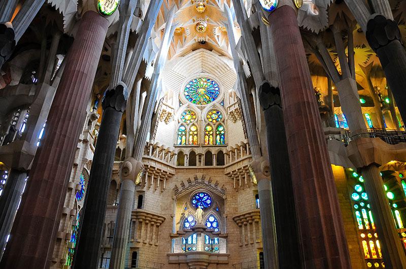 sagrada-familia-barcelone (29)