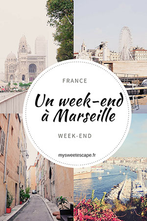 week-end marseille, pinterest