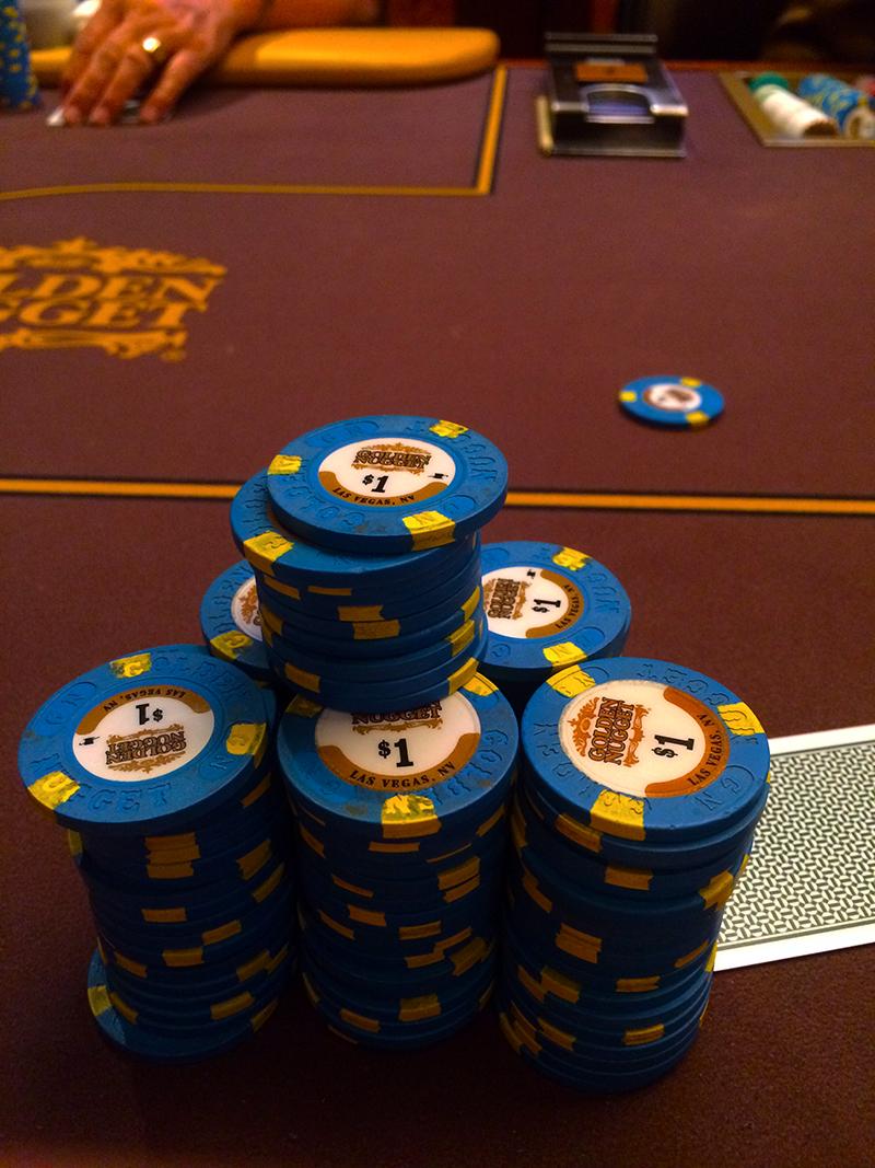 cash-game-las-vegas-poker
