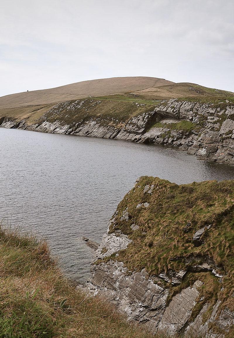 Valentia-island-irlande (7)