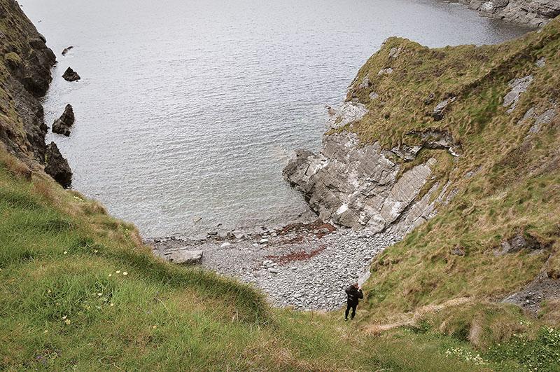 Valentia-island-irlande (8)