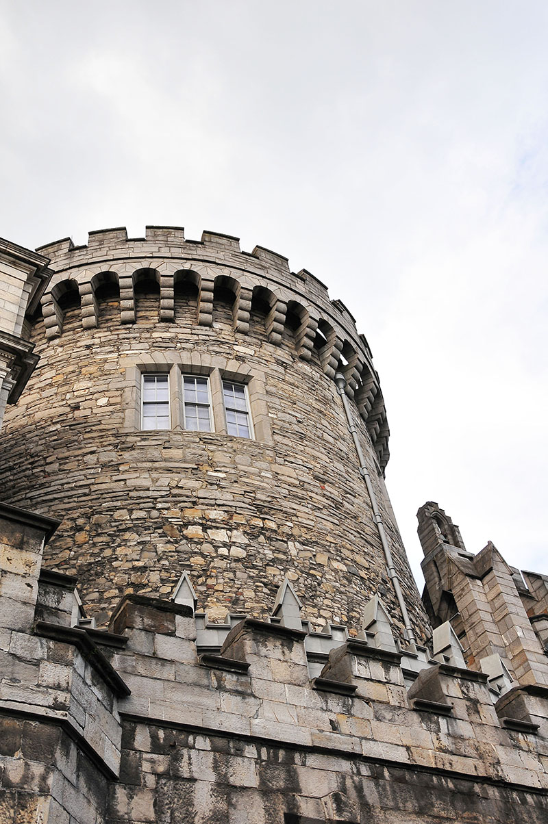 dublin-castle (2)