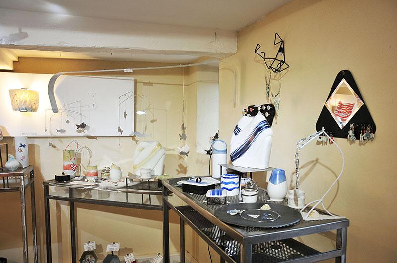emmane, aciéramiste, saint jean saint maurice