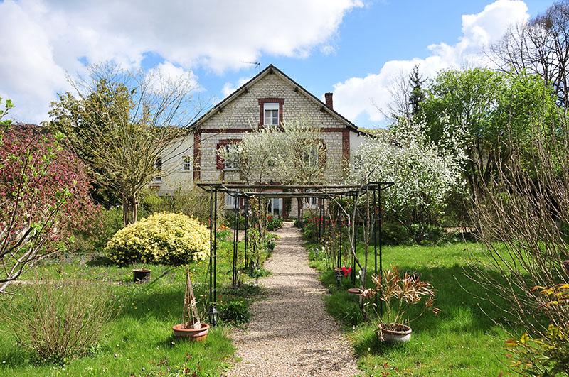 jardins-helene-giverny (8)