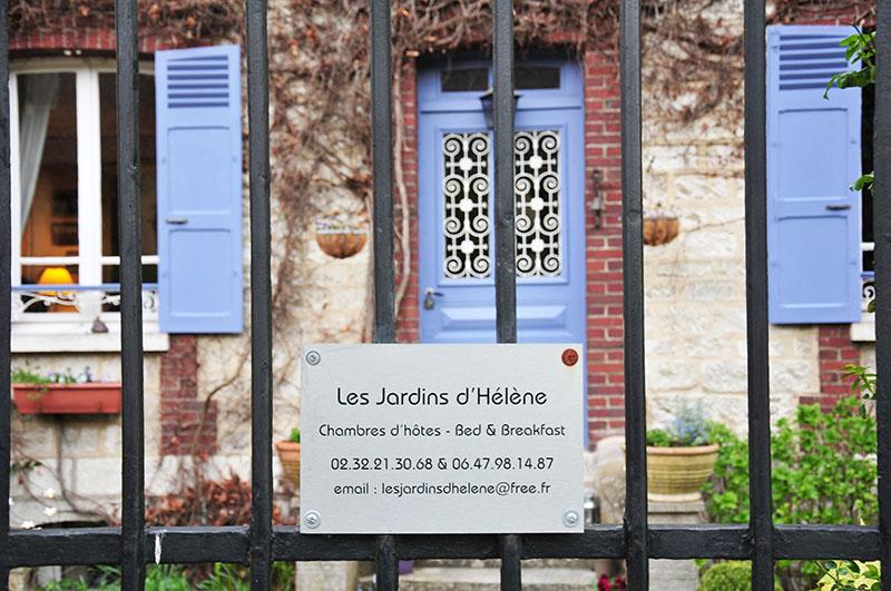 jardins-helene-giverny (9)