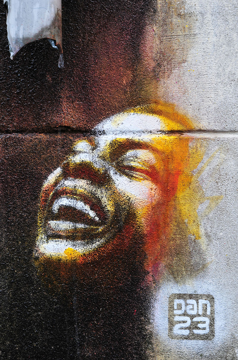"dan23, street-art, boulevard léon blum, festival ""Ceci n'est pasun tag 2"" à Saint-Quentin"