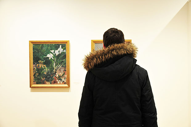 exposition-caillebotte-giverny (13)