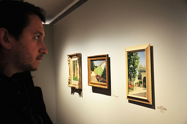 exposition-caillebotte-giverny (4)