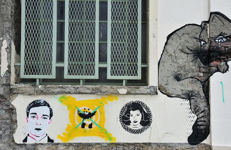 festival street-art ceci n'est pas un tag 2 à saint-quentin, mai 2016