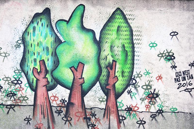 micowel, festival street-art saint-quentin, place de la liberté