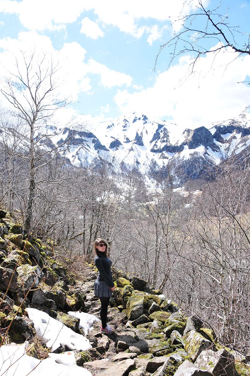 vallée-de-chaudefour-sancy-auvergne (10)