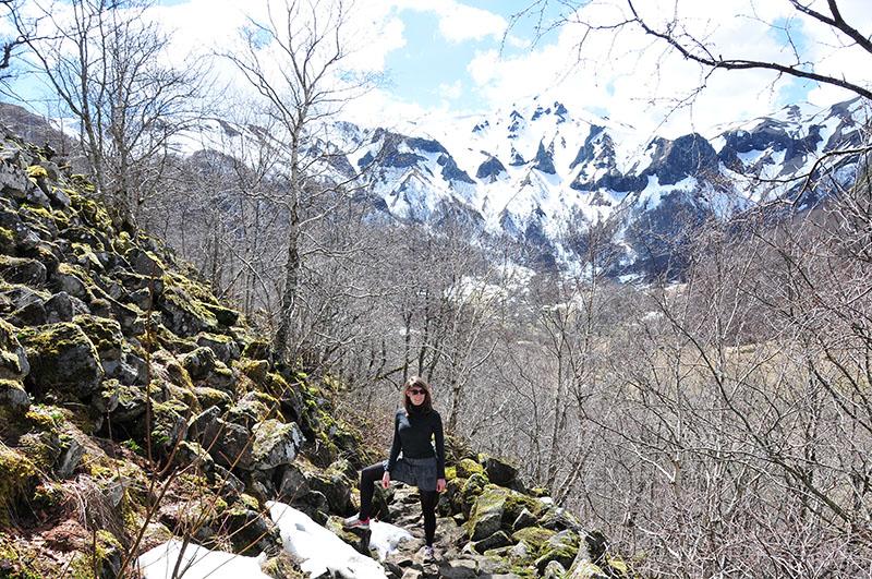 vallée-de-chaudefour-sancy-auvergne (9)