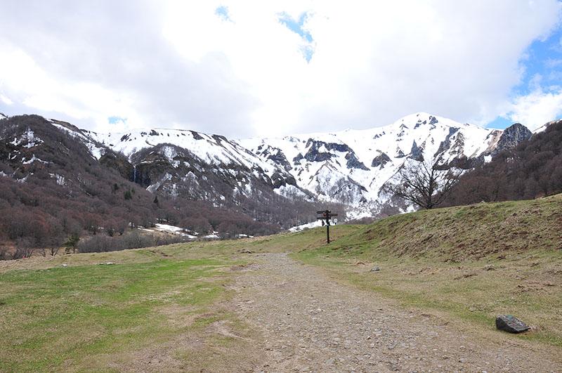vallée-de-chaudefour-sancy-auvergne (37)