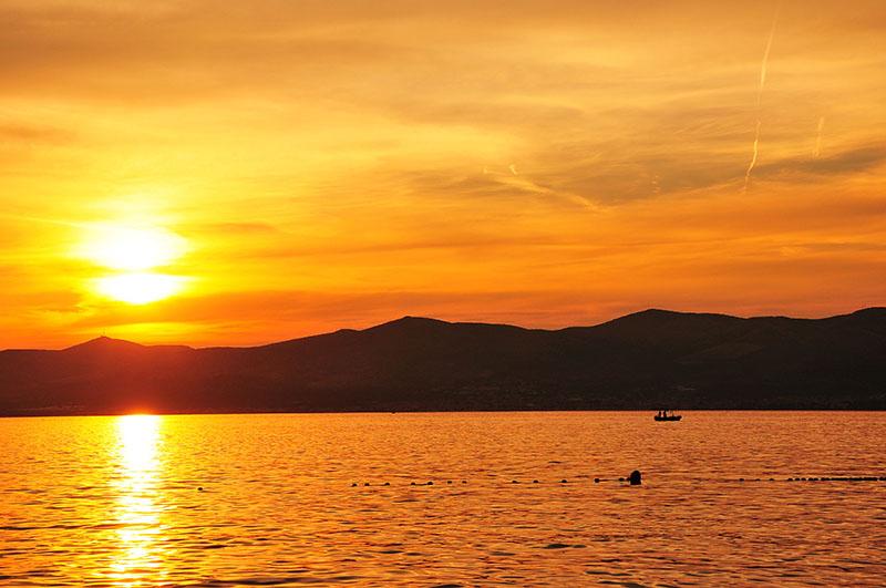coucher-soleil-split (4)