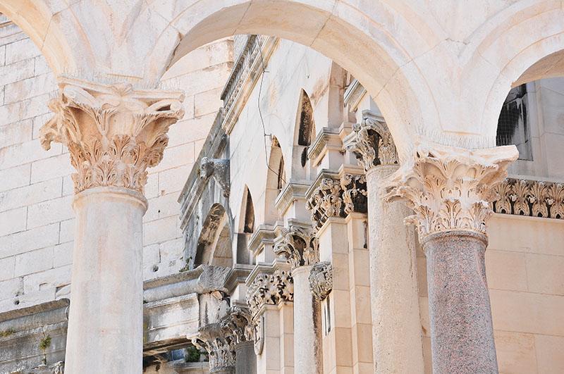 palais-diocletien-split (15)