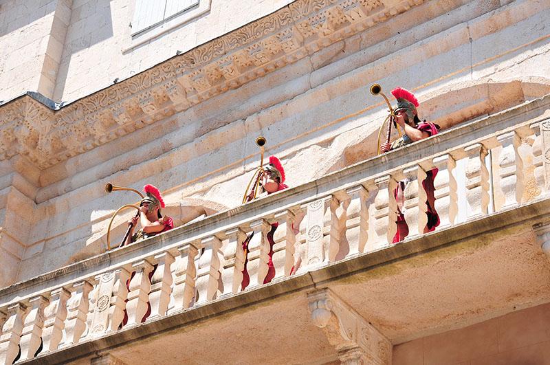 palais-diocletien-split (17)
