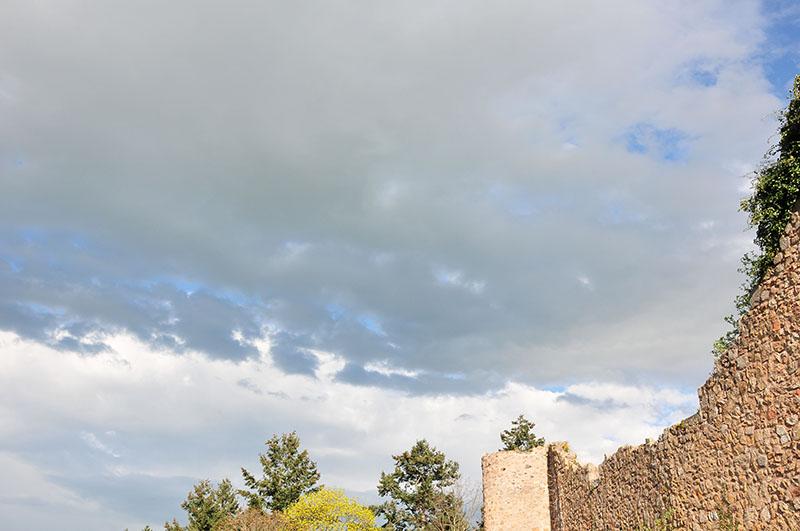 saint-haon-le-chatel-loire (17)