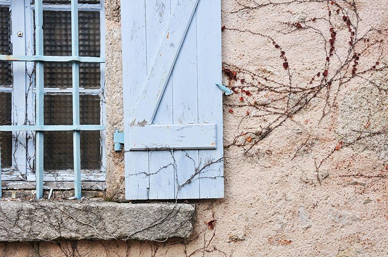 saint-haon-le-chatel-loire (27)