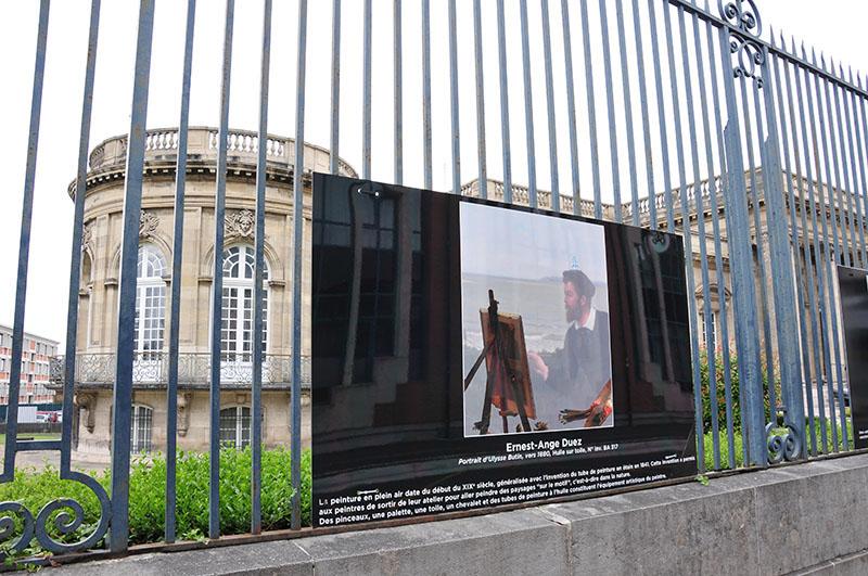 pokéstop saint-quentin, musée antoine lécuyer