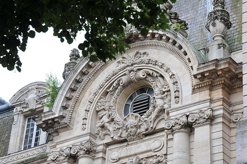 pokestop tribunal, saint-quentin