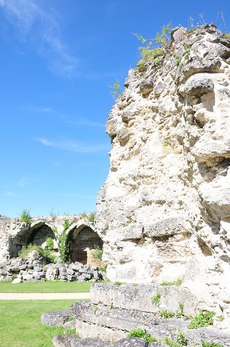 coucy-le-château (17)