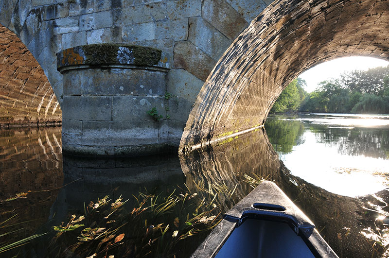 visite-chateauroux-canoe-kayak-insolite-1