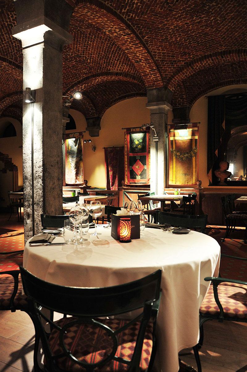 martin's grand hotel, waterloo, belgique
