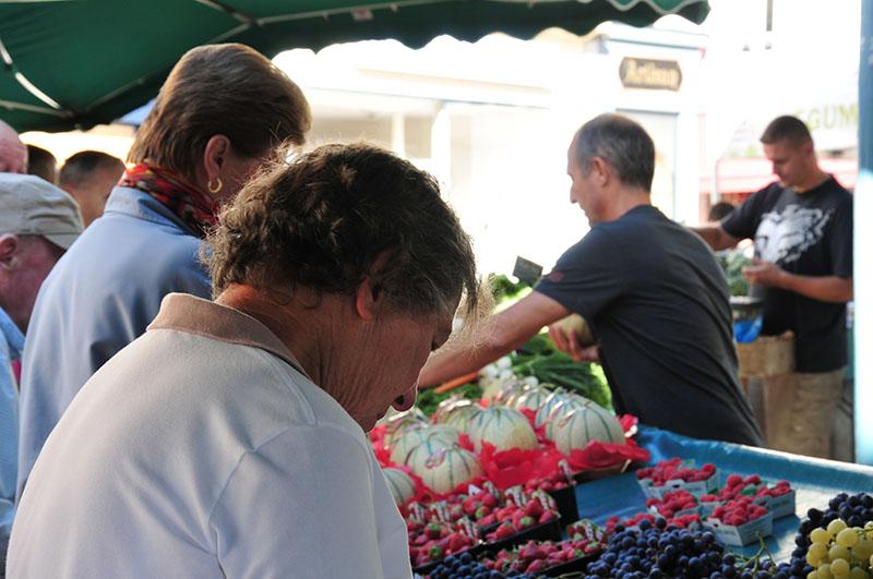 marché de chartres, choses à faire à chartres