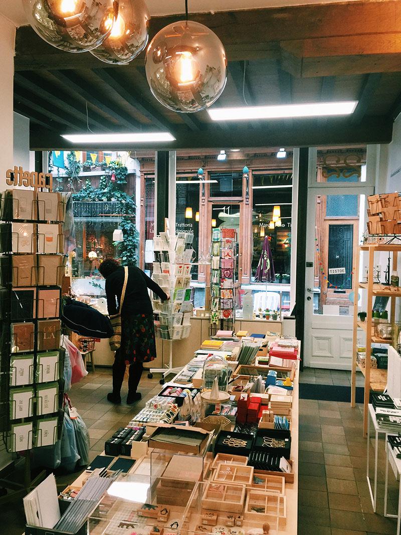 gand boutique