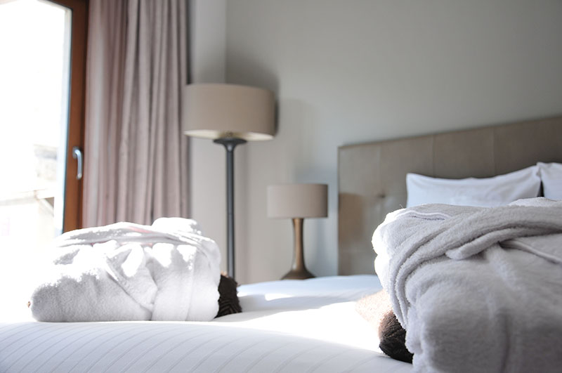hotel villa c bourges