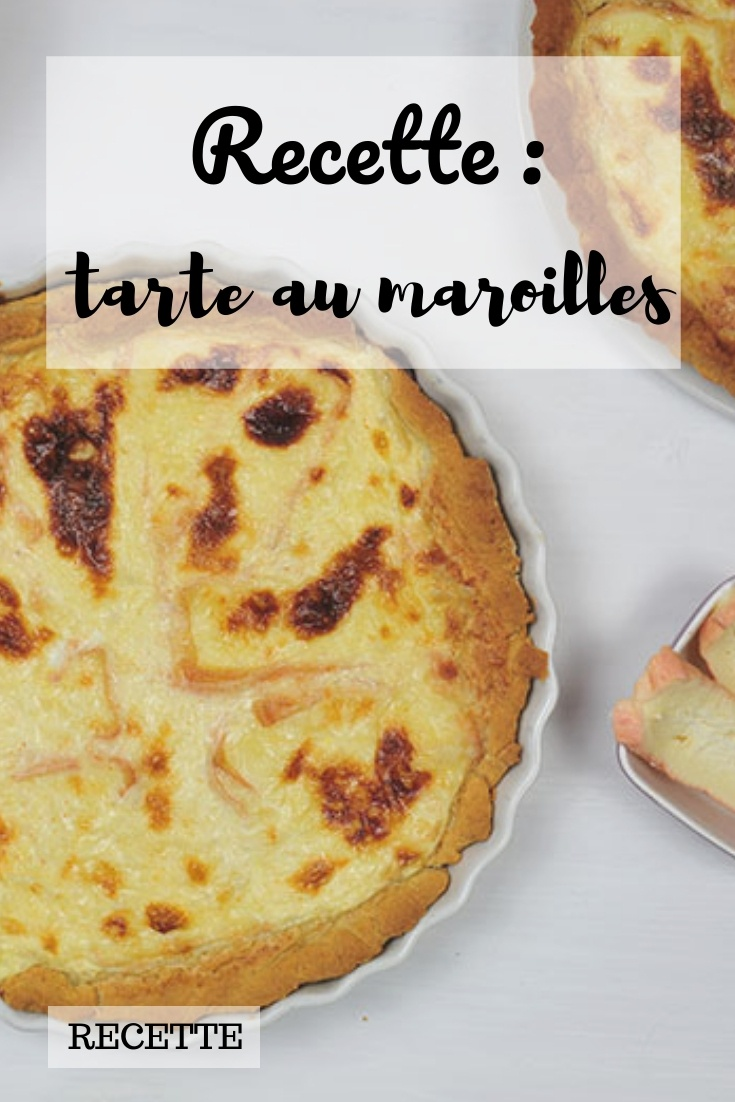 recette-tarte-au-maroilles
