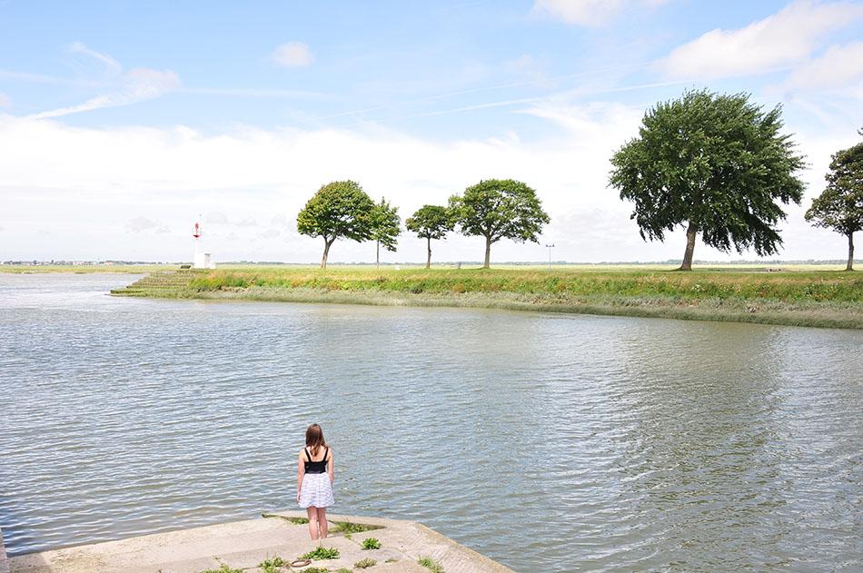 20 Choses A Faire Lors D Un Week End Ou Sejour En Baie De Somme Picardie