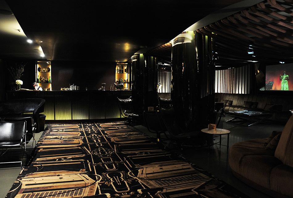 où dormir à porto: nuit et avis sur l'hôtel teatro
