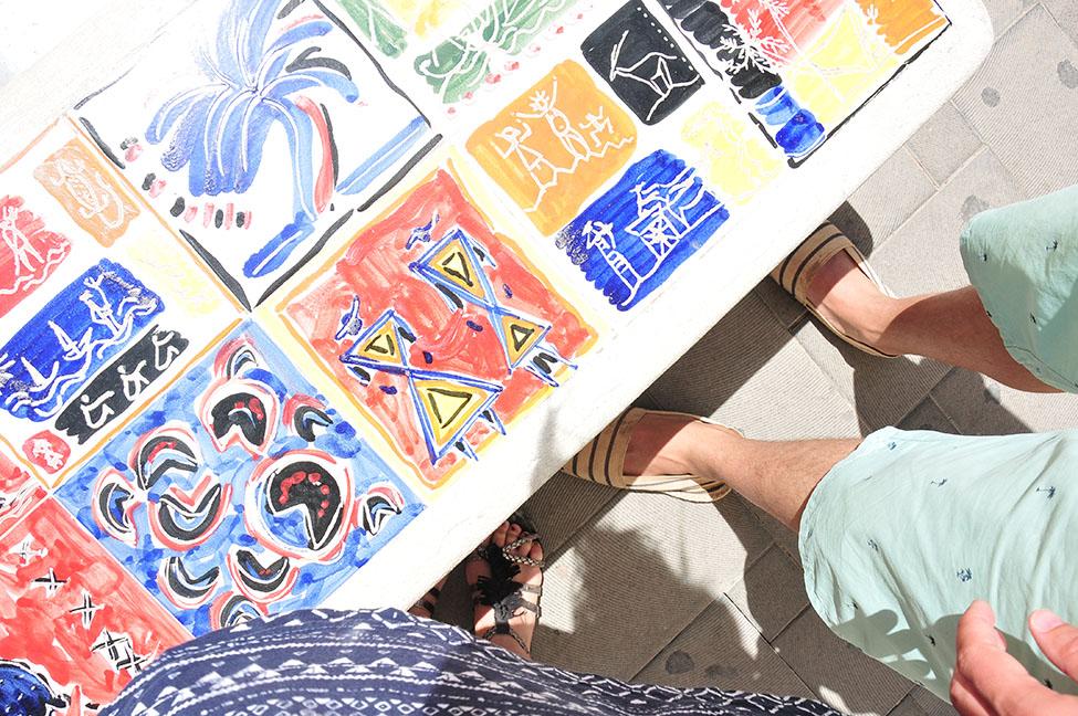 road-trip en sicile: balade dans les rues de mazara del vallo: casbah