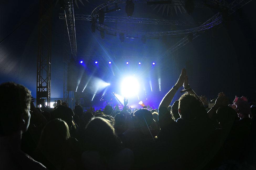 imaginarium festival compiègne