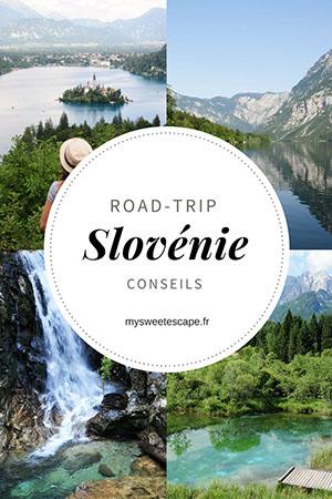 pinterest road-trip en slovénie