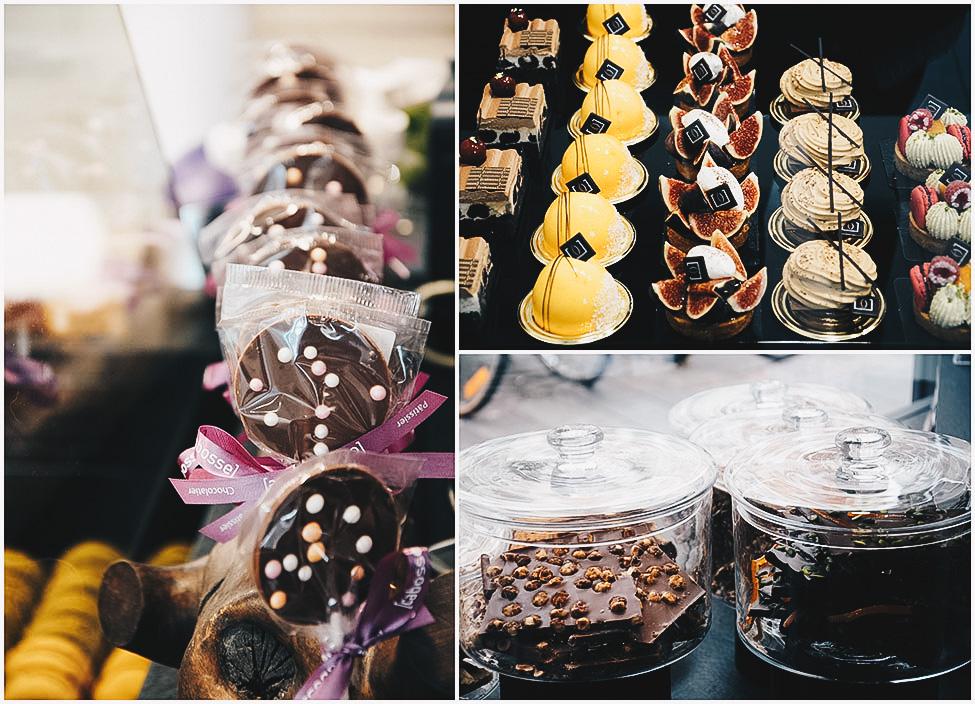 cabosse, chocolats, mulhouse