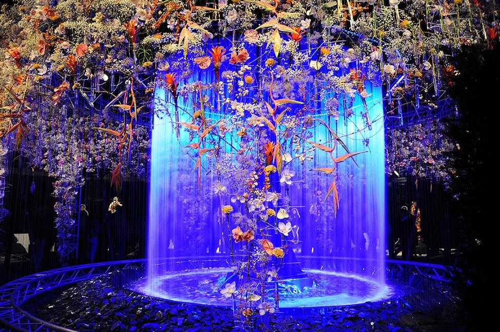 festival folie flore à mulhouse