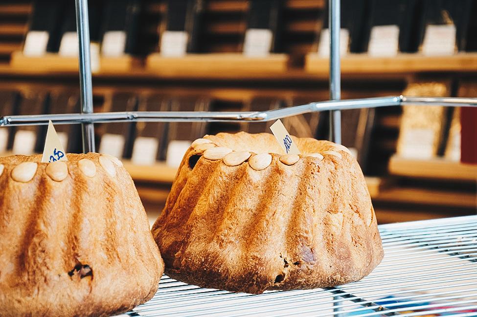 pâtisserie jacques, mulhouse