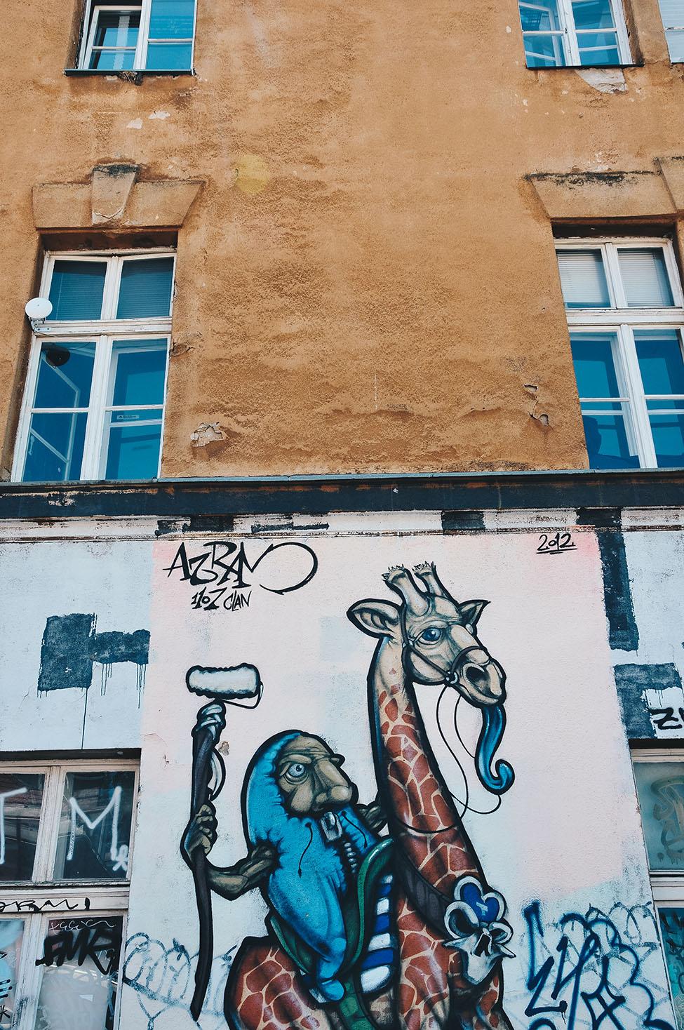 metelkova mesto , slovénie , ljubljana