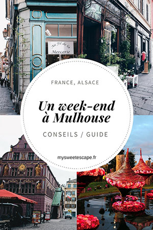 week-end à mulhouse, pinterest