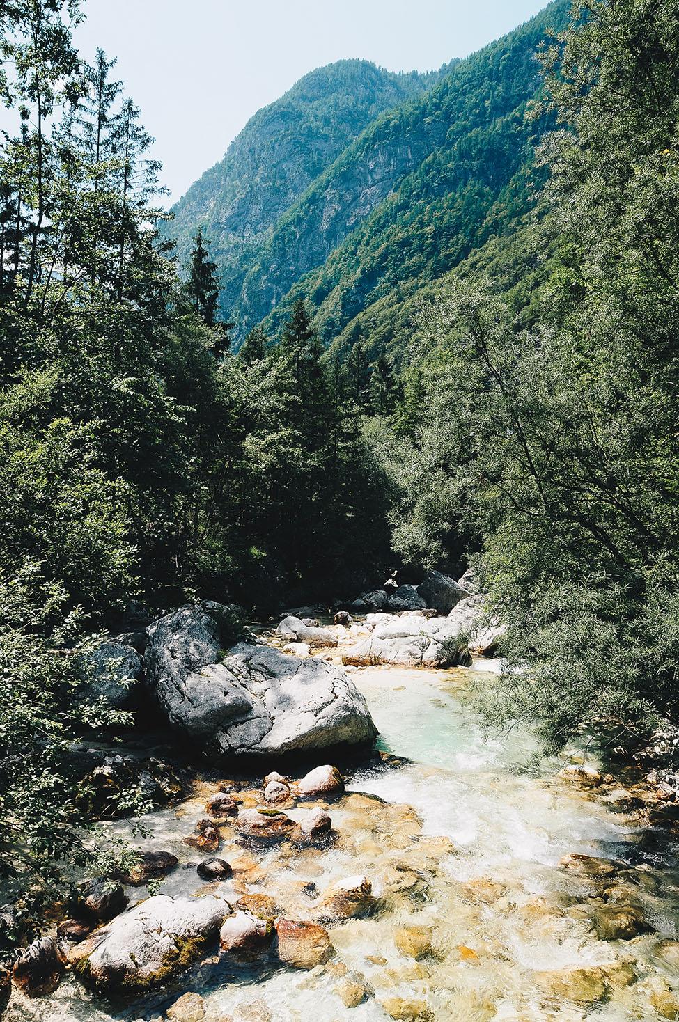 road-trip en slovénie