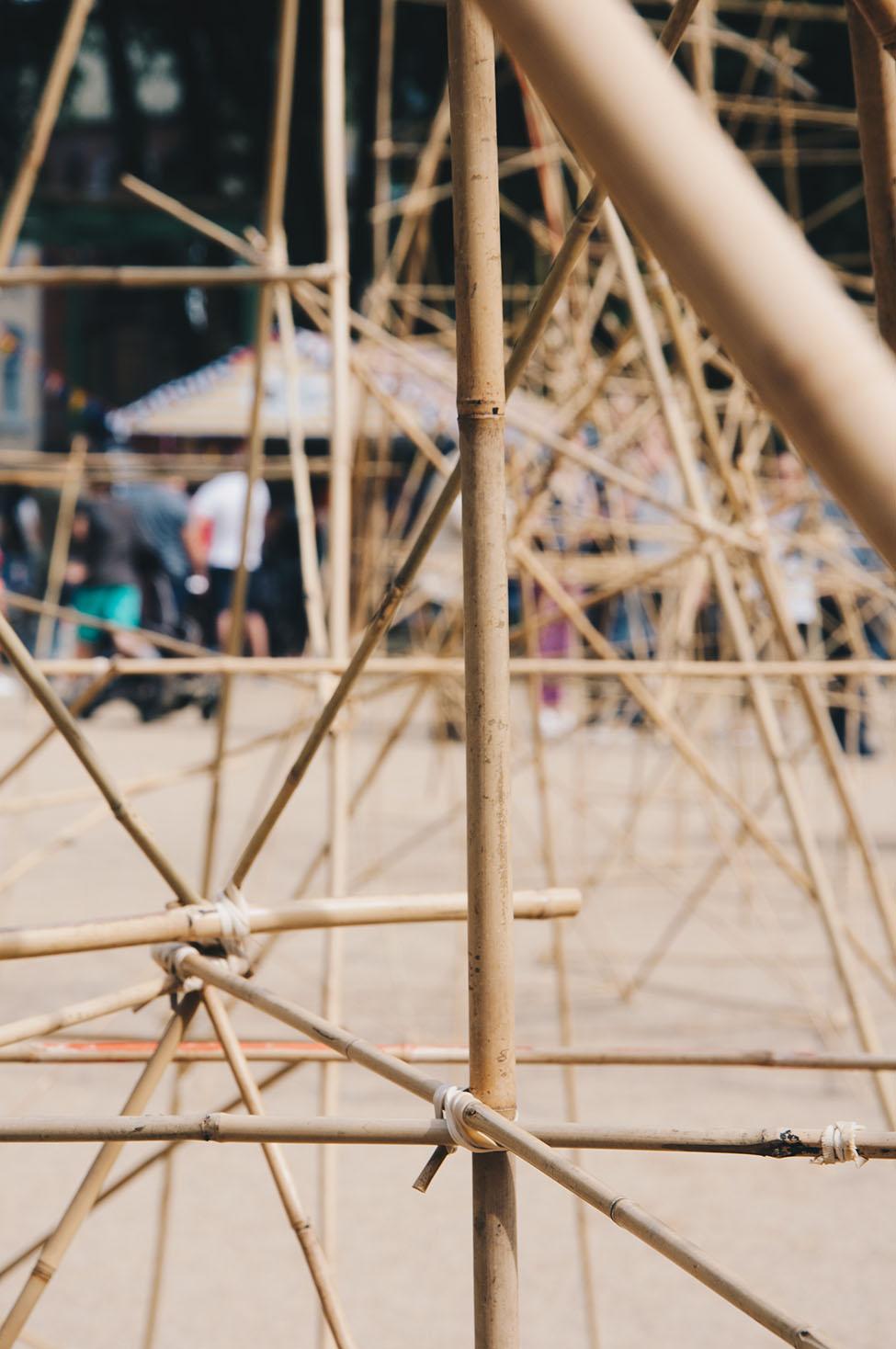 festival métamorphoses, week-end à liège
