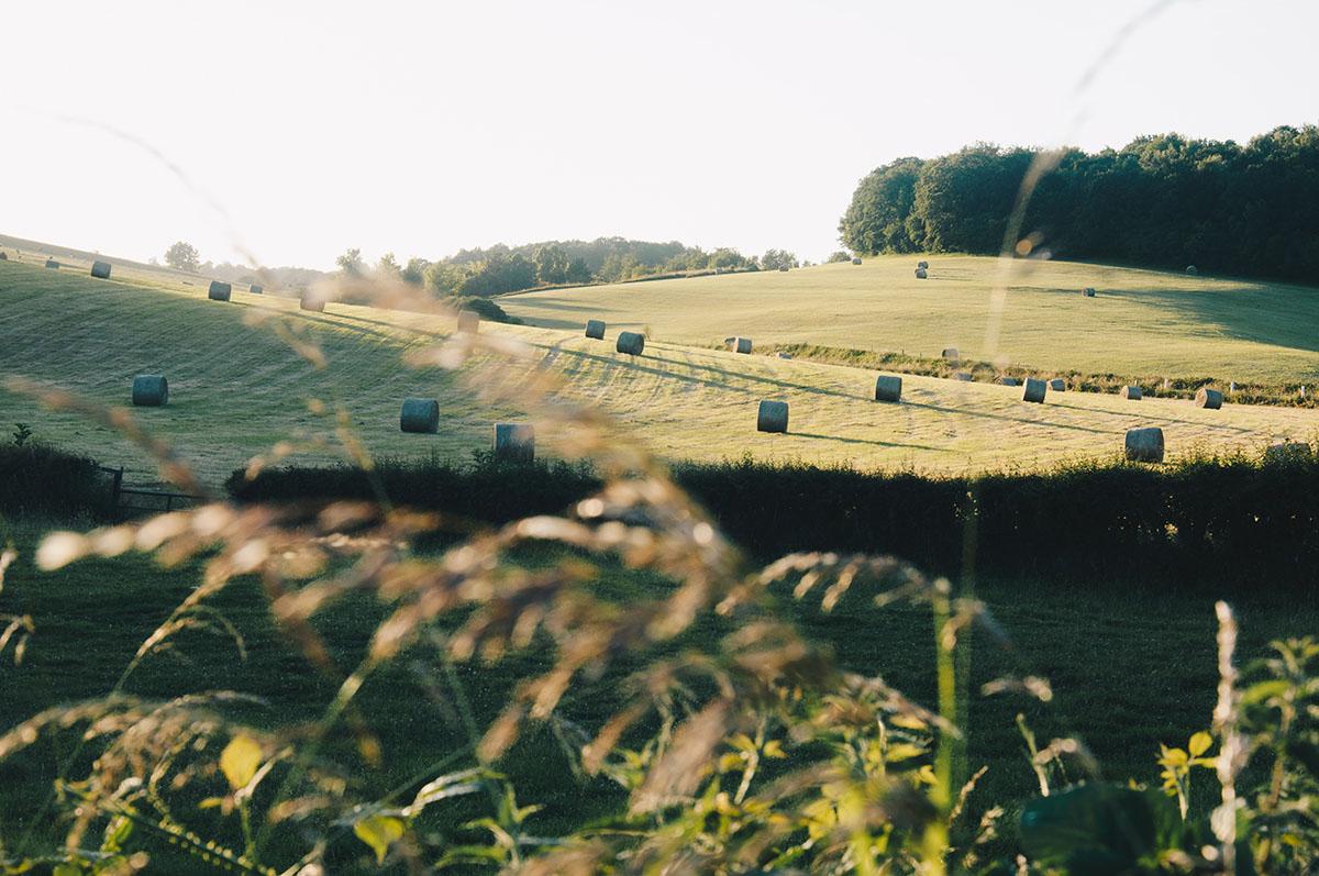week-end au calme , pays de Bray, Normandie