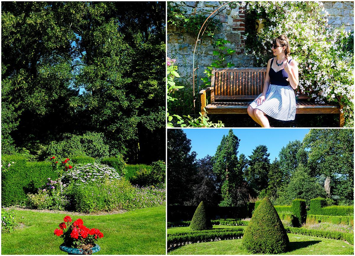 jardins de l'aisne, jardins de puisieux et clanlieu