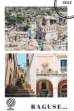 raguse, scicli, pinterest