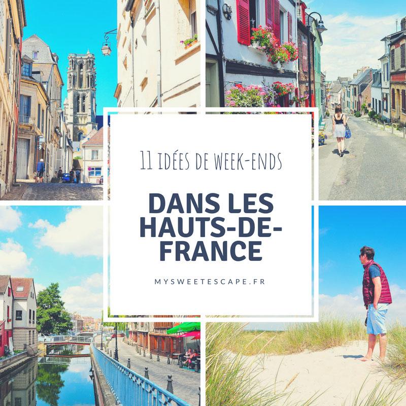 11b1743597f 11 idées de week-ends et choses à faire dans les Hauts-de-France