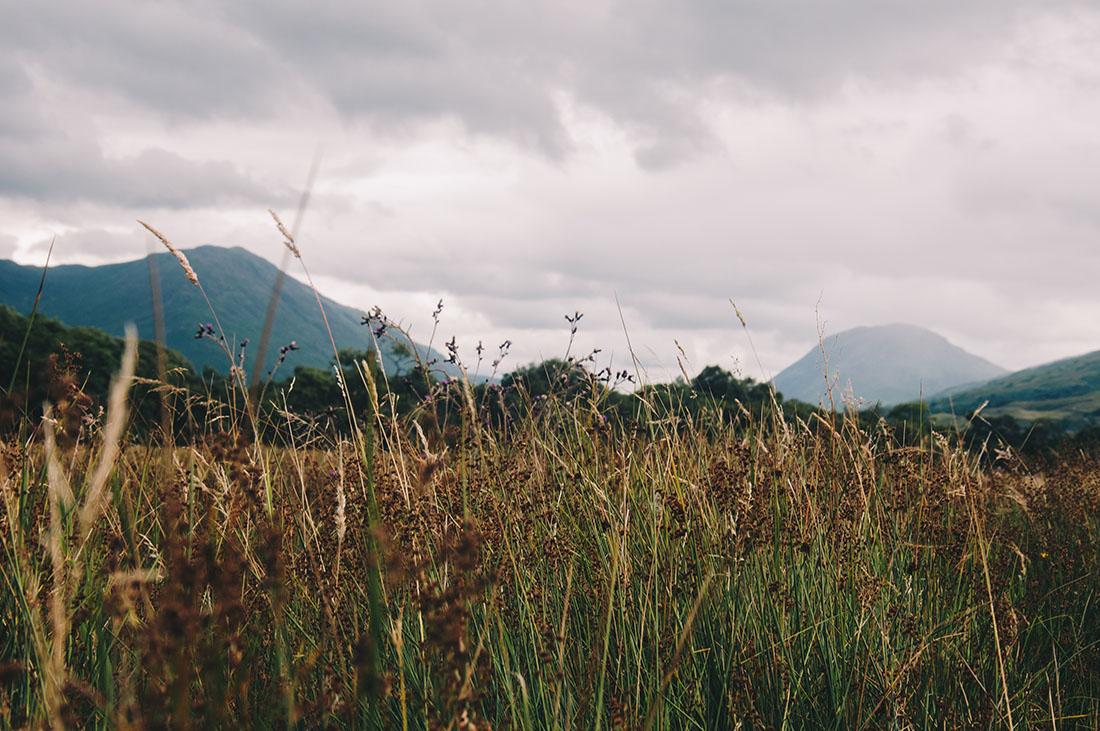 0b4ad528150 Road-trip de 10 jours en Ecosse: itinéraire, budget, randonnées ...