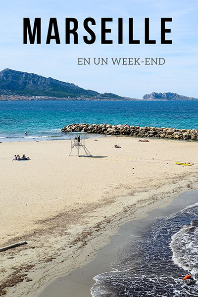 marseille-week-end-pinterest